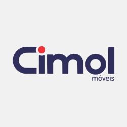 cinza-cimol