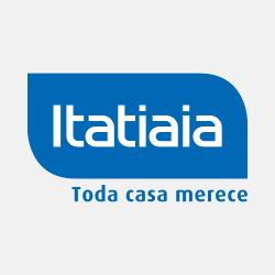 cinza-itatiaia