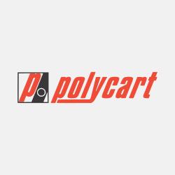 cinza-polycart