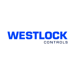 westlock